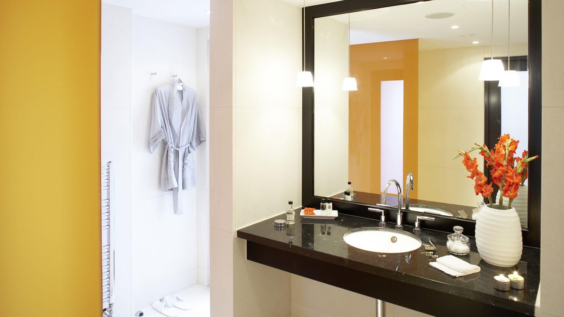 100 new bathroom cost ireland tilehaven irelands leading ti