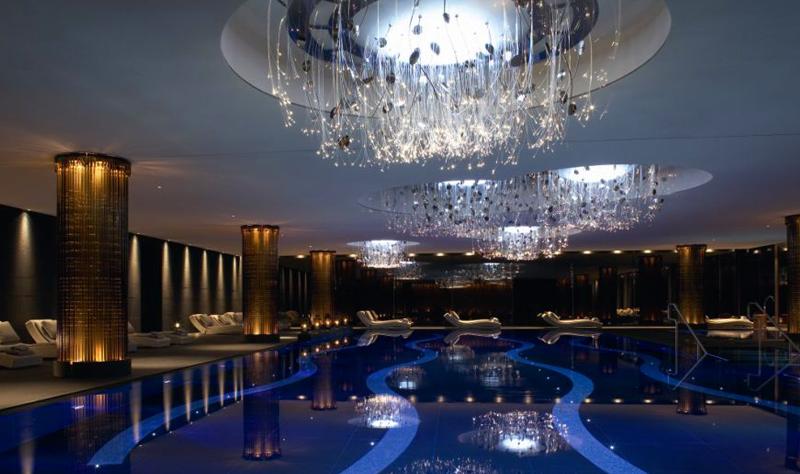Star Spa Hotels Ireland